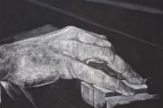 hand-2hgr